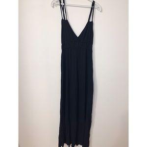 Women's Old Navy - Black dress